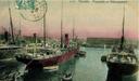 Histoire du maritime  armateur.png