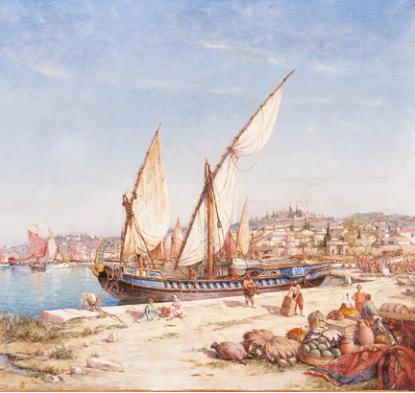 Histoire du maritime  negociant.png
